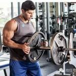 7招,彻底增长肌肉力量--击碎平台期!