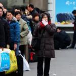 """密码保护:复盘北京""""*****""""始末"""