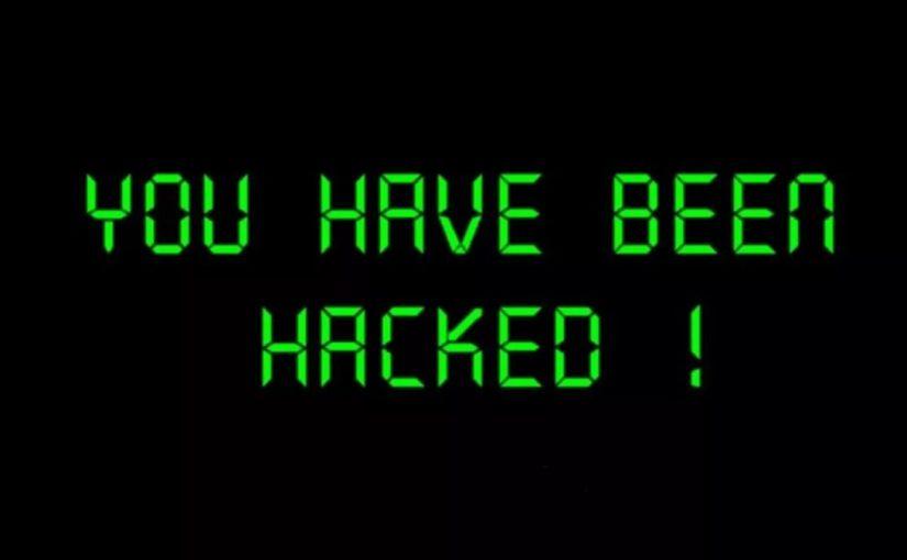 一个最初级的清单:如何判断Linux服务器是否被入侵?