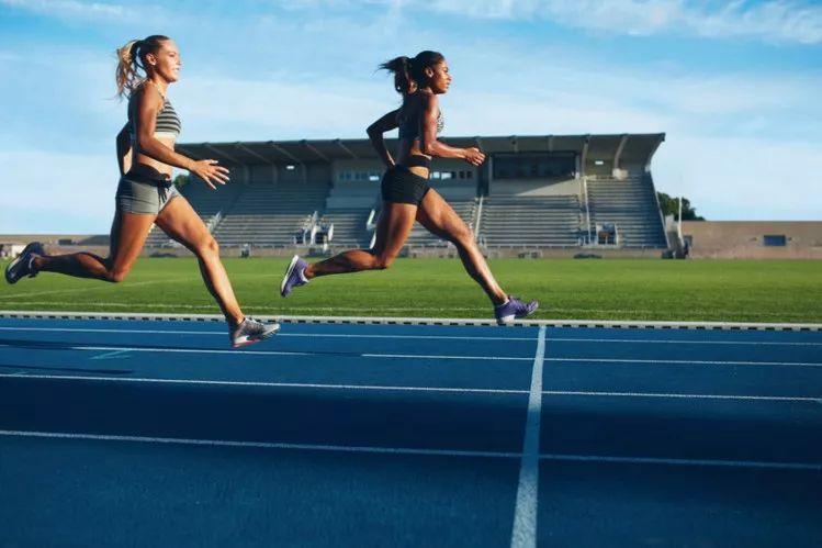 好文:运动员日常饮食对运动表现影响